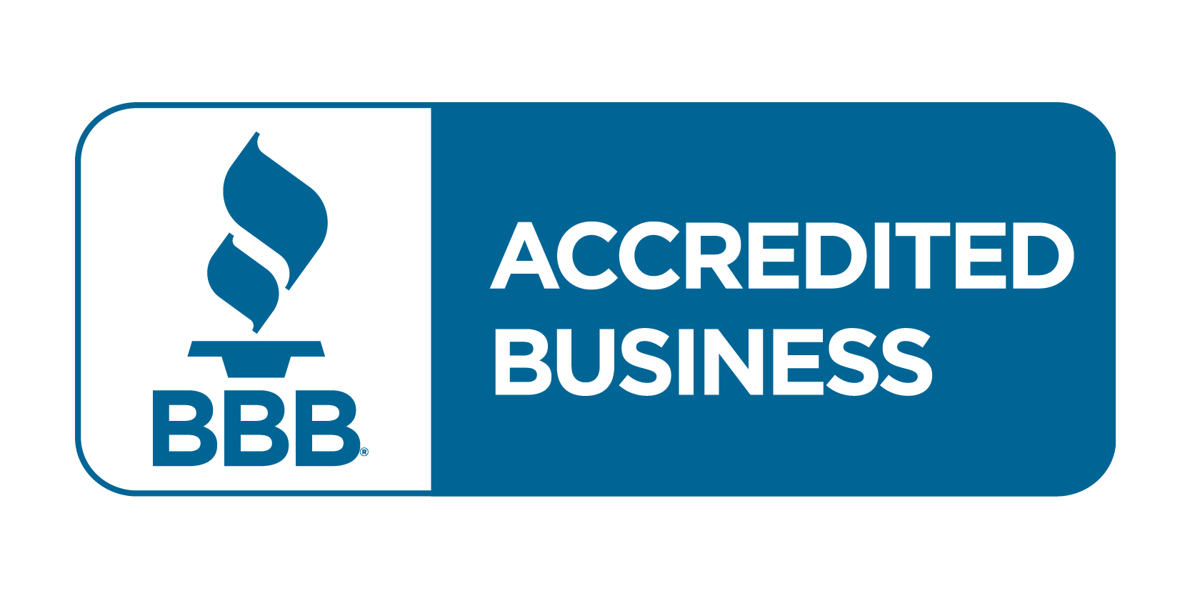 BBB Accredited Business badge for The Spy Shop